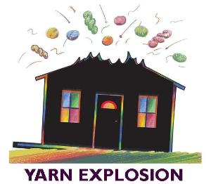 image from http://yarnexplosion.com/